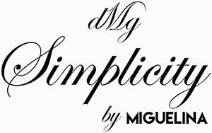 dMg Simplicity